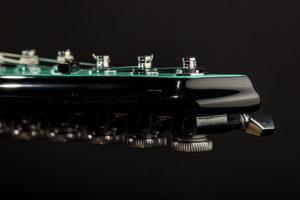 Rocket 88 Custom Gerhards Guitarworks
