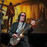 """Todd Rundgren's """"Boney"""""""